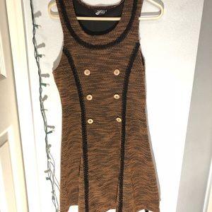 Dresses & Skirts - Dress Free with any bundle